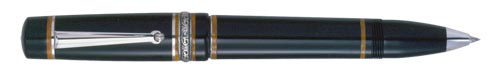 finish - Full Sized Rollerball shown