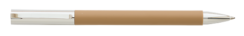 Sand finish - Ball Pen shown