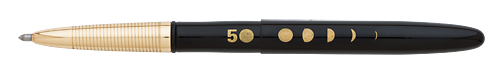 50th Anniversary Space Pen Collection