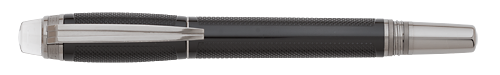 Black finish - ScreenWriter/Fineliner   (Reg: $605) shown