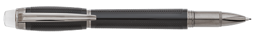Black finish - Fineliner   (Reg: $535) shown