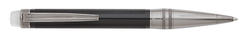 Black finish - Ball Pen   (Reg: $460) shown