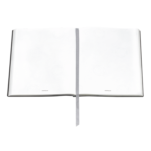 #149 Tobacco Blank - 112 Pages 8.25 x 10.25 in. finish - Tobacco Blank Sketch Book shown
