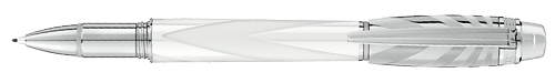 White finish - Fineliner (Reg: $1,115) shown