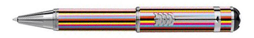 The Beatles Special Edition finish - Ball Pen  (Reg: $760) shown