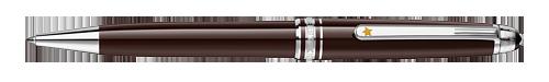 Montblanc - Le Petit Prince & Aviator - Brown Classique Ballpoint(Reg: $470)