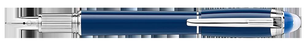 Montblanc StarWalker Blue Planet Collection