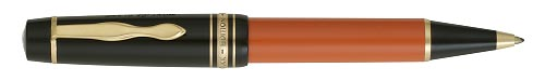 Montblanc Limited Editions - Hemingway - Year: 1992 - Edition: 30,000 Pens - Ball Pen