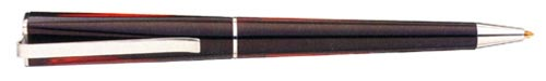 Montblanc Limited Editions - Franz Kafka - Year: 2004 - Ball Pen