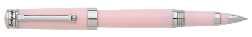 Crayon Pink finish - Rollerball  (Reg: $250) shown