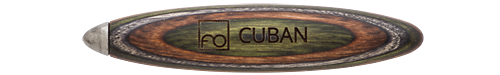 Cuban Collection