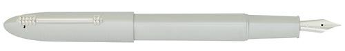Omas Limited Editions - PC Computer Pen - Year: 2008 - Aluminum - Edition: 1008 Fountain Pens - Fountain Pen