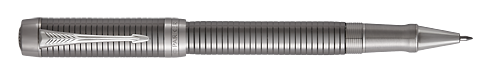 Metallic  finish - Rollerball shown