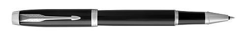 Classic Black CT finish - Rollerball shown