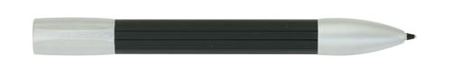 Black finish - Ball Pen shown