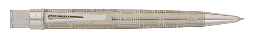 Retro 51 Limited Editions - Tornado Zap - Year: 2011 - Rollerball