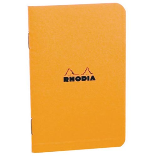 Classic Notebooks Collection