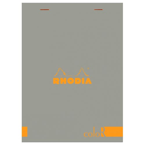 Premium Notepads Collection