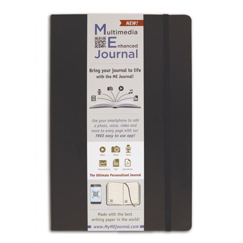 ME Journal Collection