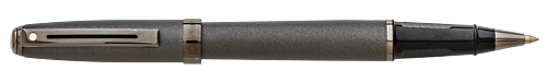 Gunmetal finish - Rollerball shown