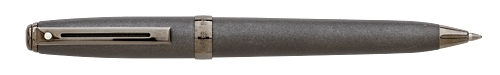 Gunmetal finish - Ball Pen shown
