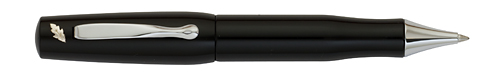 Onyx finish - Ball Pen shown
