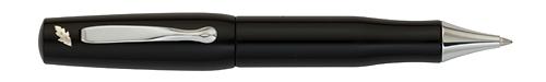Stipula - Vedo - Onyx Ball Pen