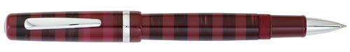 Maldives (Plum) finish - Rollerball shown
