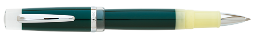 Glacier Tundra (Green)  finish - Rollerball (SOLD OUT) shown