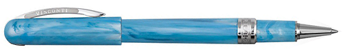 Blueberry  finish - Rollerball shown