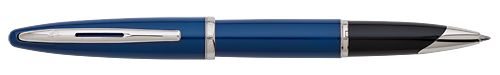 Blue ST finish - Rollerball shown