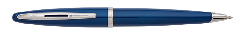 Blue ST finish - Ball Pen shown