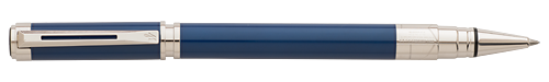 Blue Obsession finish - Rollerball shown