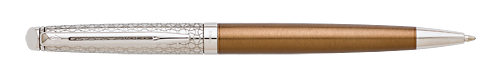 Lux Bronze   finish - Ball Pen shown