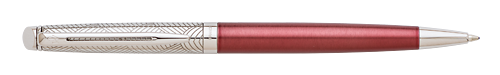 Lux Cuivre  finish - Ball Pen shown