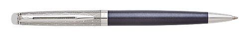 Lux Saphir  finish - Ball Pen shown