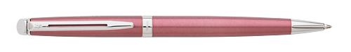 Coral Pink finish - Ball Pen    shown