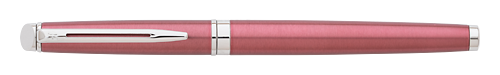 Coral Pink finish - Rollerball shown