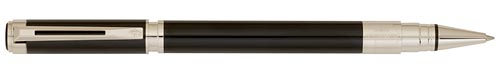 Black CT finish - Rollerball shown