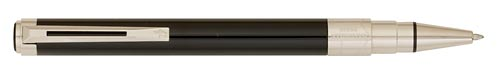 Black CT finish - Ball Pen shown