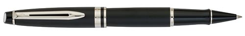 Black Matte finish - Rollerball shown